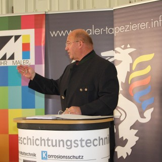 Fachgruppentagung / Lukasfeier 2013_11