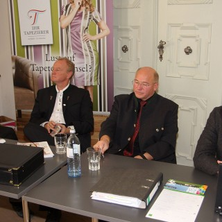 Fachgruppentagung / Lukasfeier 2013_9